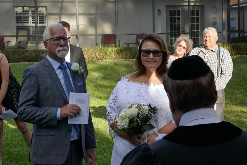 wedding14_190330.jpg