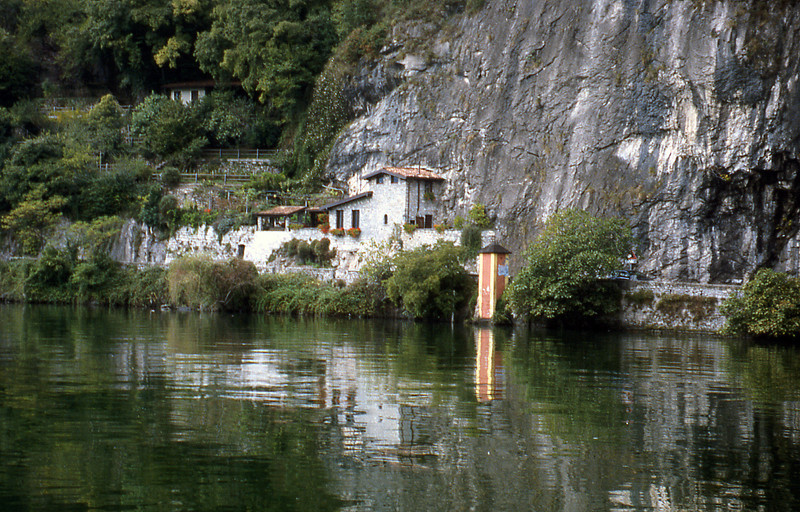 Ticino_19.jpg