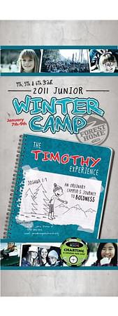Winter Camp Vertical Banner.jpg