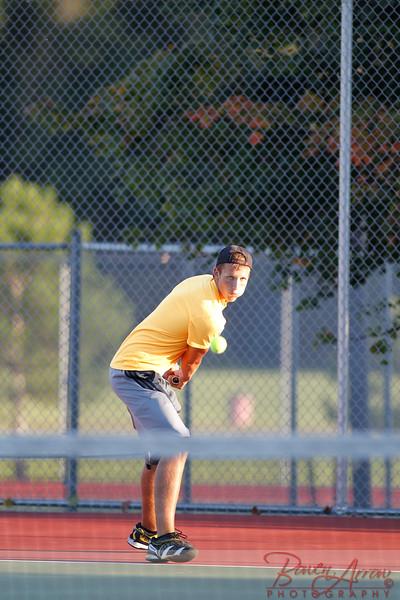 2015-09-14 Senior Tennis