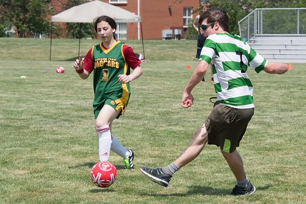 Soccer 06-12-2017