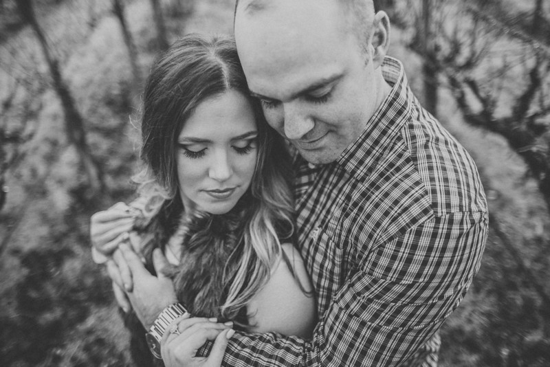 Jenn + Ronnie_Engaged0074.jpg