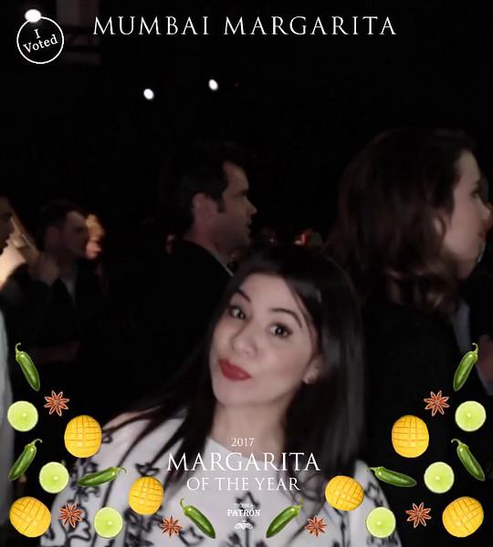 MOTY_NYC_K1B_2017-02-22_17-53-57.mp4