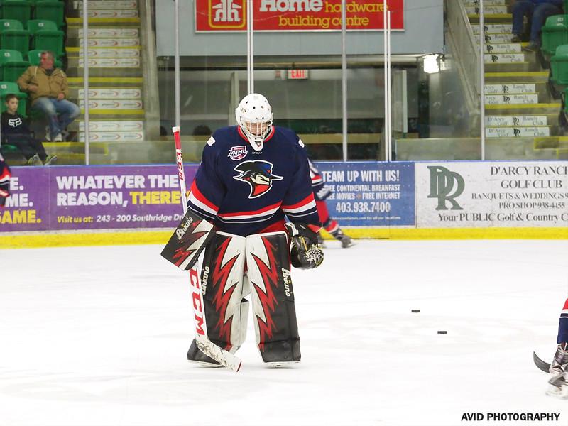 Okotoks Oilers vs. Brooks Bandits AJHL (12).jpg