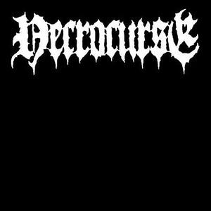 NECROCURSE (SWE)