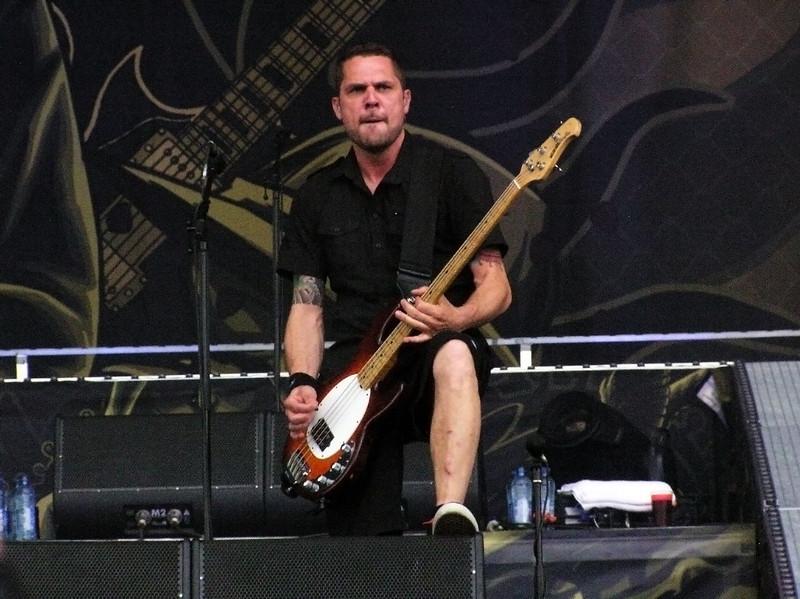 Volbeat Pinkpop 13-06-11 (2).jpg