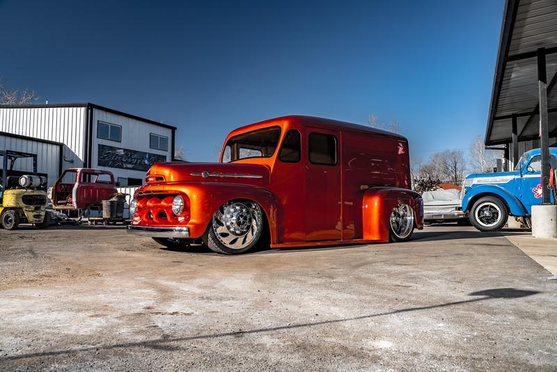 @ekstensivemetalworks @Ford Milk Truck 26 FLOW DRW-DSC00440-57.jpg