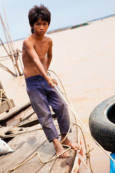 Tonle Sap Lake & Kompong KhleangSiem Reap_250.jpg