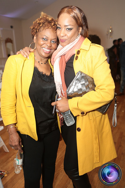 FRIENDS FOR LIFE  A NIGHT OF TOTAL NICENESS R-173.jpg
