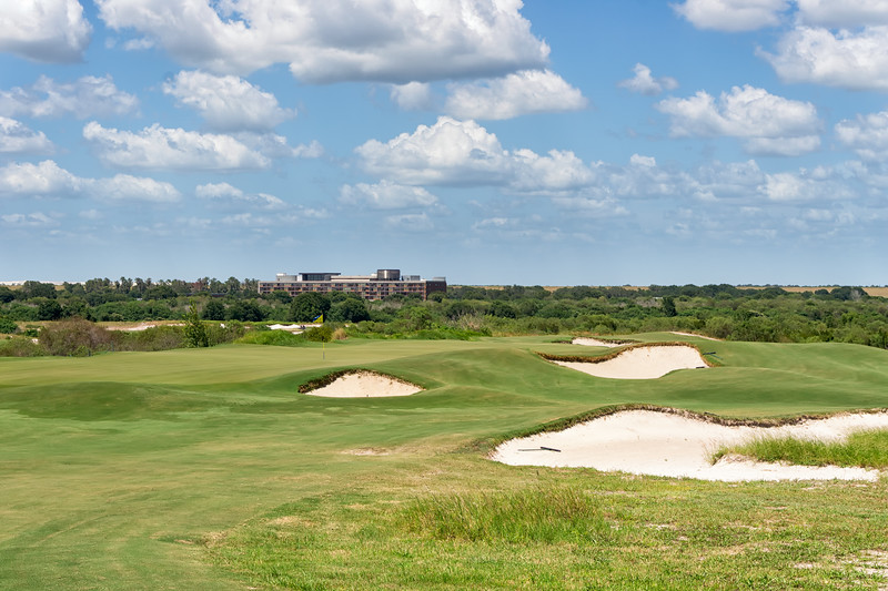 Streamsong Blue-11-Edit.jpg