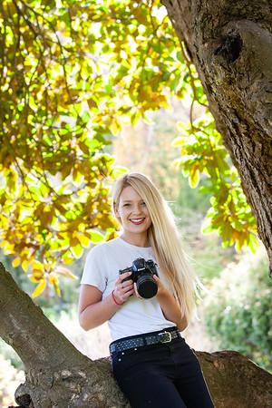 Sarah Littler