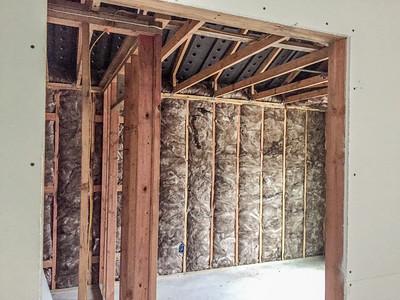 2017-12-22 Drywall