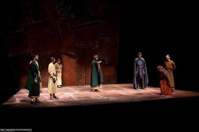Macbeth-090.jpg