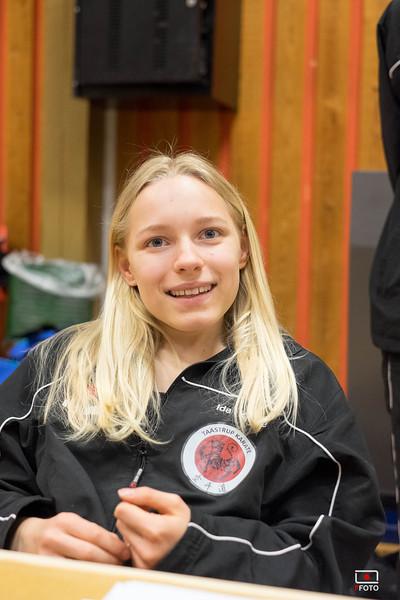 Taastrup karate klubmesterskab 2014 -DSCF7856.jpg