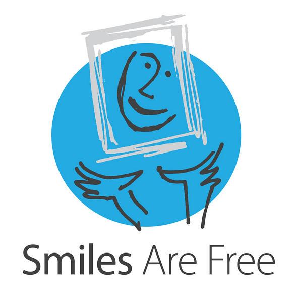 Smiles-Logo