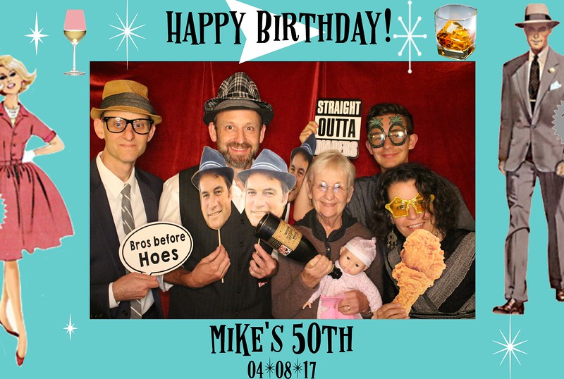 Mike's 50th Bday.34.jpg
