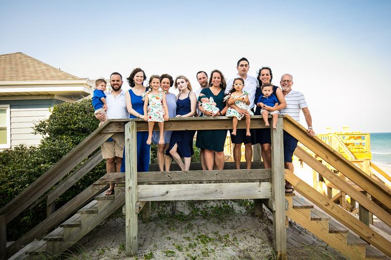 Topsail Island Family Photos-50.jpg