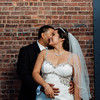 NYC-Wedding-Photographer-Andreo-5D3_6241