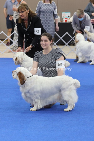 Best of Breed - part 1