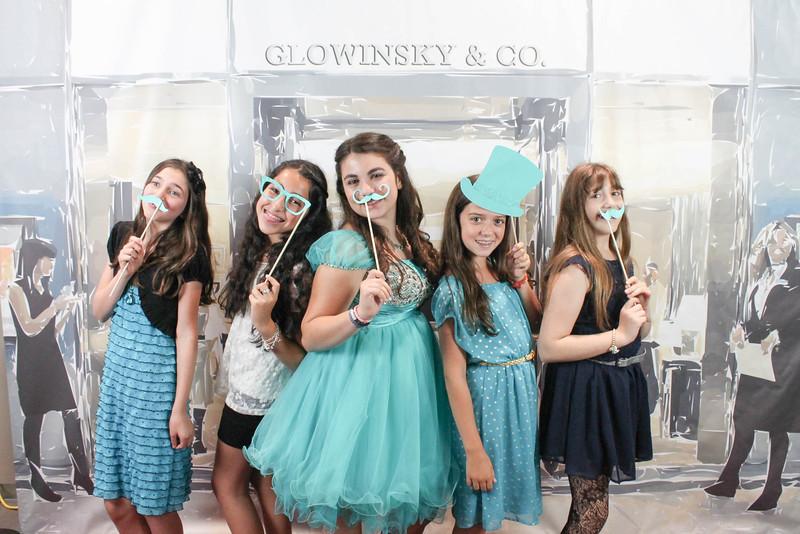 Glowinsky & CO.