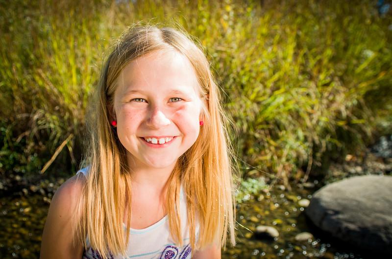 20130929-Mia Practice Portraits-PMG_9171.jpg