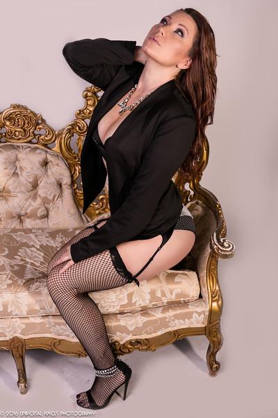 Melissa Morris -307.jpg
