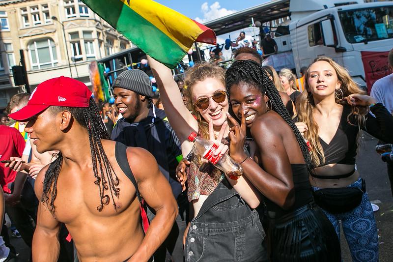 Obi Nwokedi - Notting Hill Carnival-496.jpg