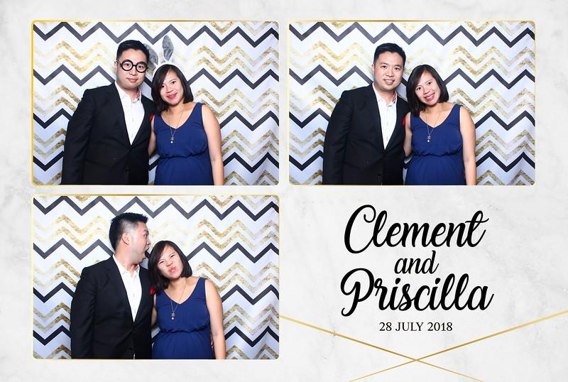 Vivid_with_Love_Wedding_of_Clement_&_Priscilla_0043.jpg