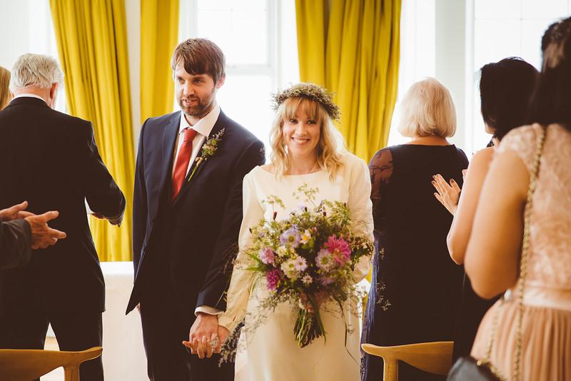 086-H&A-Wedding.jpg