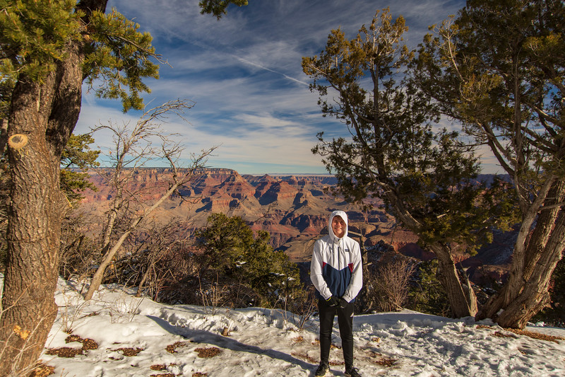 GrandCanyon-Graham.jpg