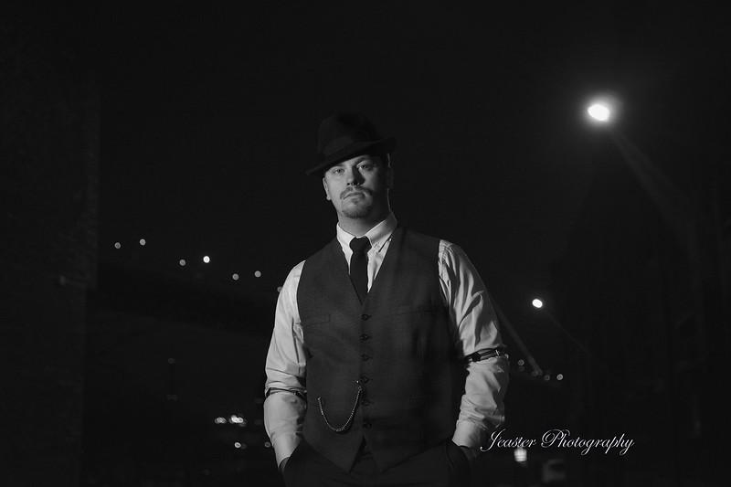 themed-film-noir-photoshoot-jeaster-photography.jpg