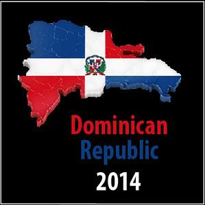Dominican Trip