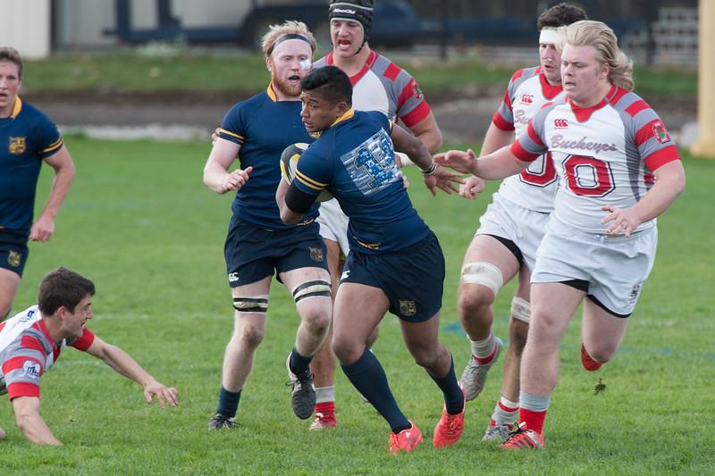2015 Michigan Rugby vs. Ohio State -354.jpg