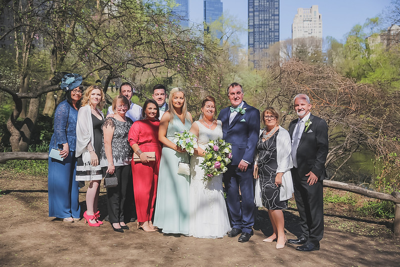 Central Park Elopement - Robert & Deborah-54.jpg