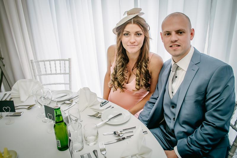 Blyth Wedding-483.jpg