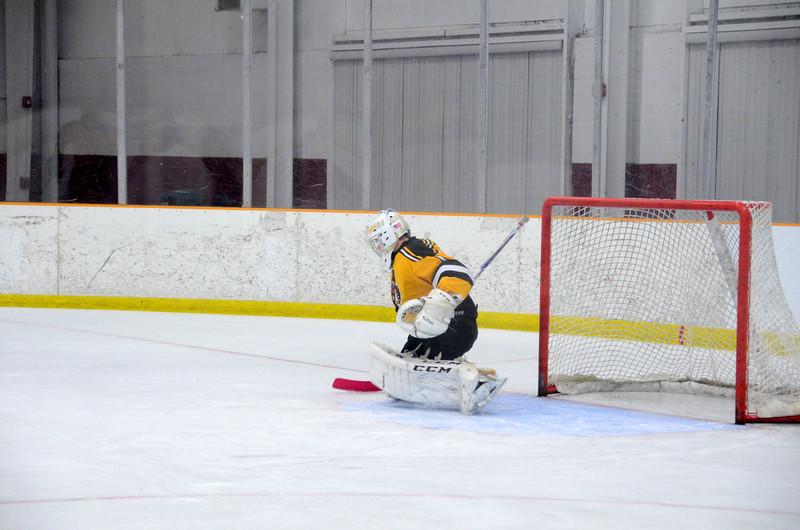 141018 Jr. Bruins vs. Boch Blazers-058.JPG