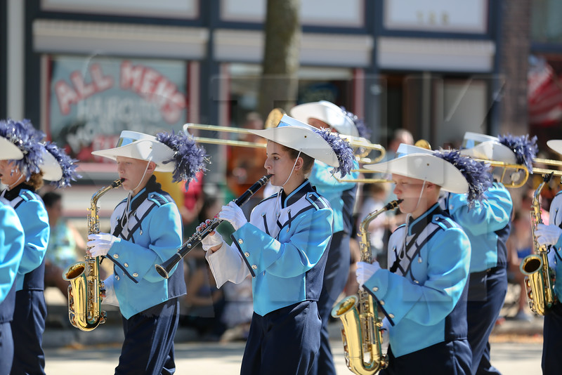 Marching Band-265.jpg