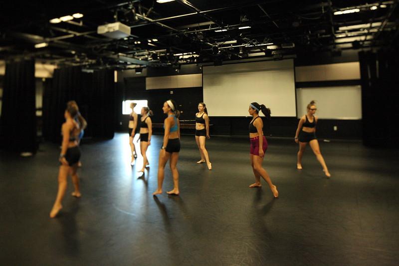 Dance Science_0449.JPG