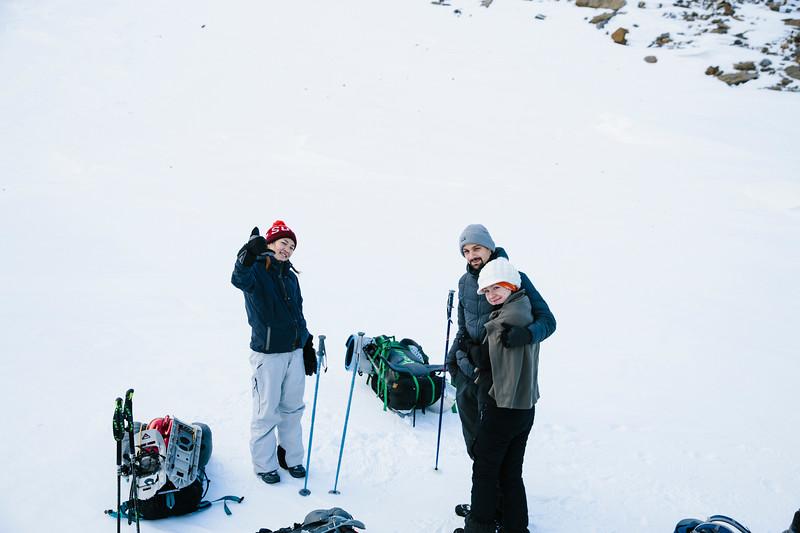 200124_Schneeschuhtour Engstligenalp_web-183.jpg