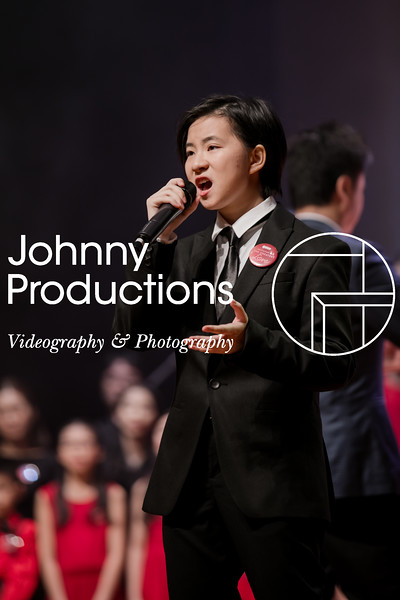 0138_day 1_finale_red show 2019_johnnyproductions.jpg