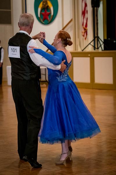 Dance_challenge_portraits_JOP-0851.JPG