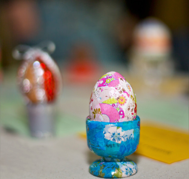 Spaldwick Easter Fayre 2012_7079521389_o.jpg
