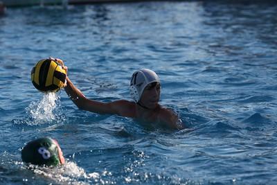 2011 Jalapeno Water Polo Tournament