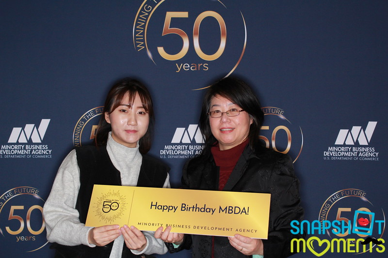 03-05-2019 - MBDA Turns 50_198.JPG