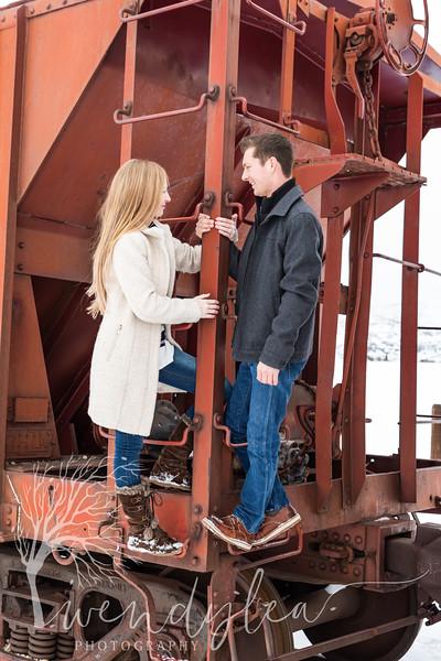 wlc Kaylie and Jason 020919 2222019.jpg
