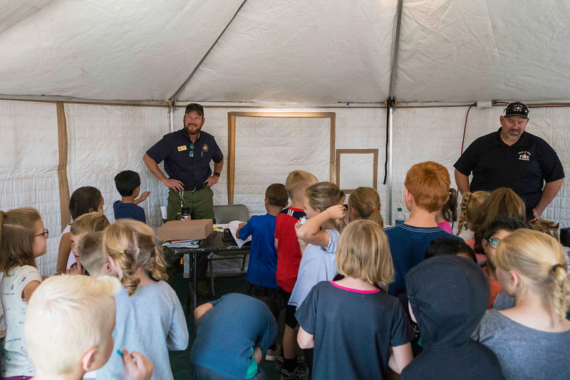 Sept 12_Meadow Creek Fire_Camp Tour 23.JPG