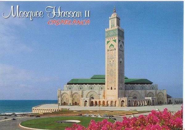 028_Casablanca_Mosquee_Hassan_II_Haut_60m_Minaret_200m_haut.jpg