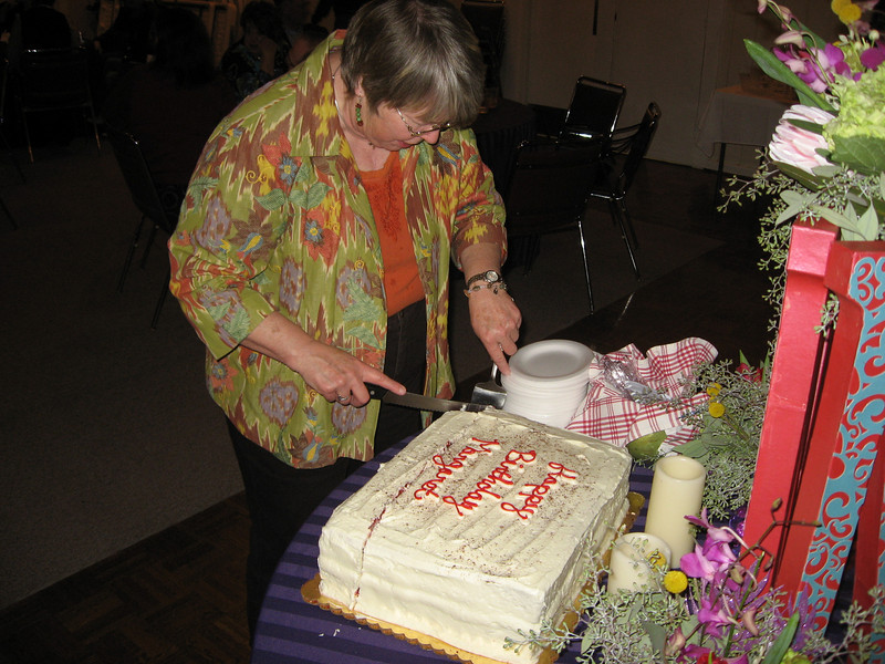 Margaret Mosely Surprise Party 042.jpg