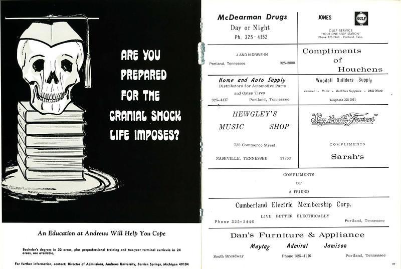 1970 ybook__Page_49.jpg