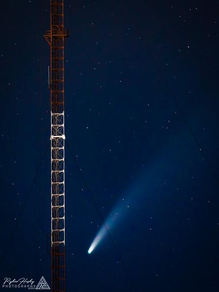 Comet Neowise-042.jpg